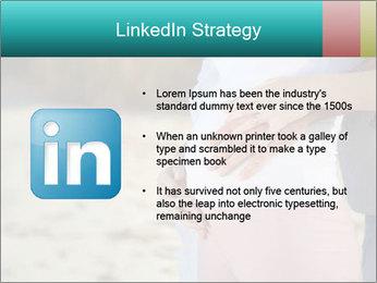 0000071836 PowerPoint Templates - Slide 12