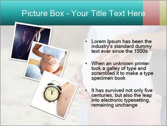0000071836 PowerPoint Templates - Slide 17
