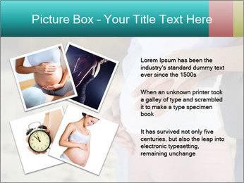 0000071836 PowerPoint Templates - Slide 23