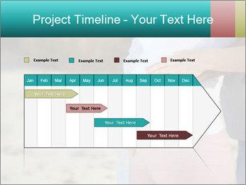 0000071836 PowerPoint Templates - Slide 25