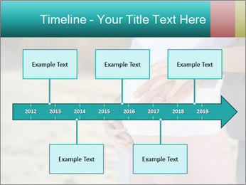 0000071836 PowerPoint Templates - Slide 28
