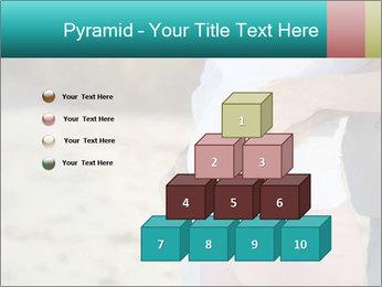 0000071836 PowerPoint Templates - Slide 31