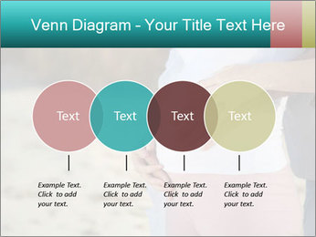 0000071836 PowerPoint Templates - Slide 32