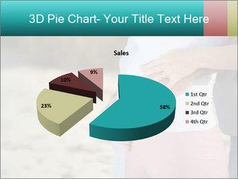0000071836 PowerPoint Templates - Slide 35