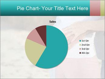0000071836 PowerPoint Templates - Slide 36