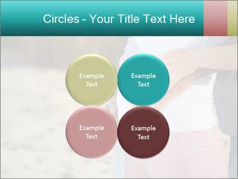 0000071836 PowerPoint Templates - Slide 38