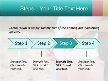 0000071836 PowerPoint Templates - Slide 4