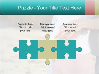 0000071836 PowerPoint Templates - Slide 42