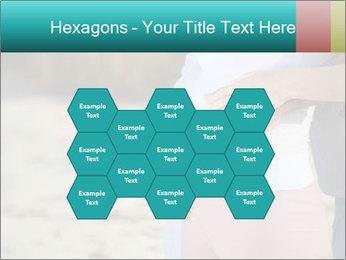 0000071836 PowerPoint Templates - Slide 44
