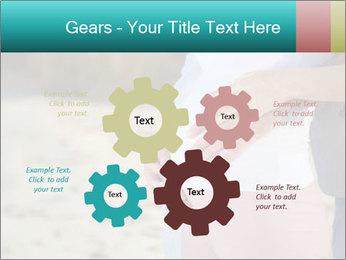 0000071836 PowerPoint Templates - Slide 47