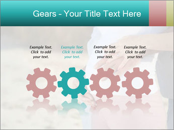 0000071836 PowerPoint Templates - Slide 48
