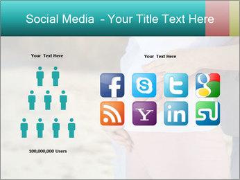 0000071836 PowerPoint Templates - Slide 5