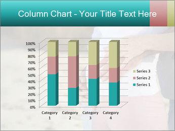 0000071836 PowerPoint Templates - Slide 50