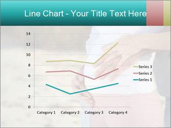 0000071836 PowerPoint Templates - Slide 54