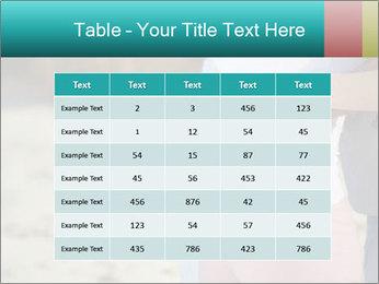 0000071836 PowerPoint Templates - Slide 55