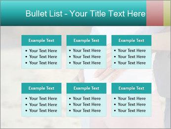 0000071836 PowerPoint Templates - Slide 56