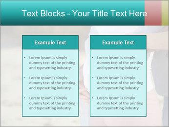 0000071836 PowerPoint Templates - Slide 57