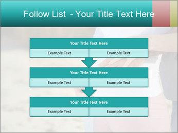 0000071836 PowerPoint Templates - Slide 60