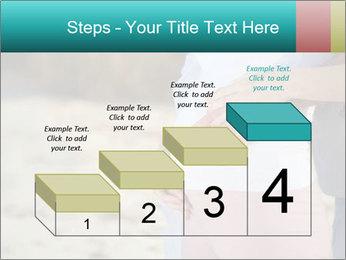 0000071836 PowerPoint Templates - Slide 64