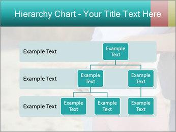 0000071836 PowerPoint Templates - Slide 67