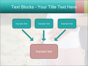 0000071836 PowerPoint Templates - Slide 70
