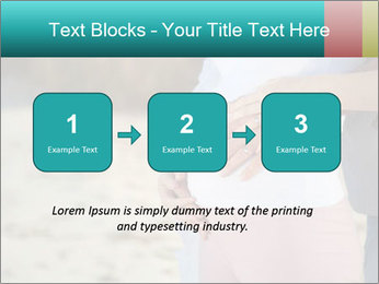 0000071836 PowerPoint Templates - Slide 71