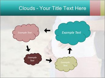 0000071836 PowerPoint Templates - Slide 72