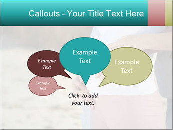 0000071836 PowerPoint Templates - Slide 73
