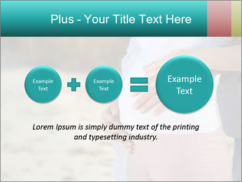 0000071836 PowerPoint Templates - Slide 75