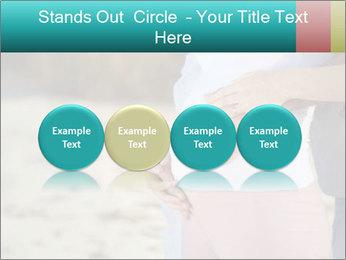 0000071836 PowerPoint Templates - Slide 76