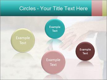0000071836 PowerPoint Templates - Slide 77
