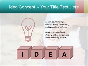 0000071836 PowerPoint Templates - Slide 80