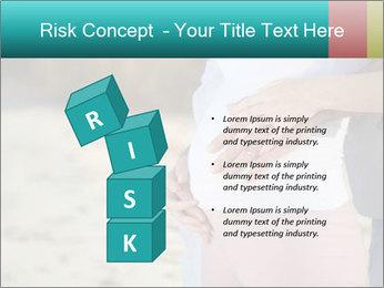 0000071836 PowerPoint Templates - Slide 81