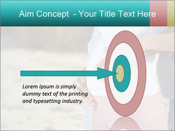 0000071836 PowerPoint Templates - Slide 83