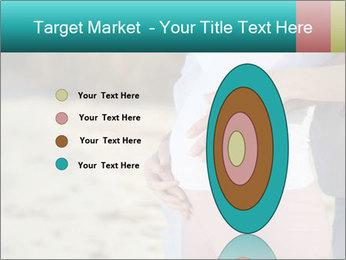0000071836 PowerPoint Templates - Slide 84