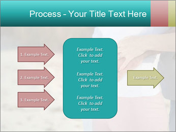 0000071836 PowerPoint Templates - Slide 85