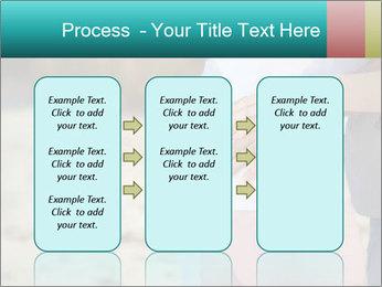 0000071836 PowerPoint Templates - Slide 86