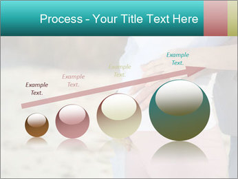 0000071836 PowerPoint Templates - Slide 87