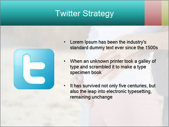 0000071836 PowerPoint Templates - Slide 9
