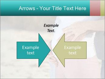 0000071836 PowerPoint Templates - Slide 90