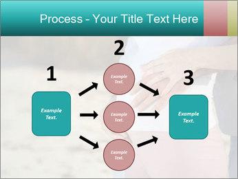 0000071836 PowerPoint Templates - Slide 92
