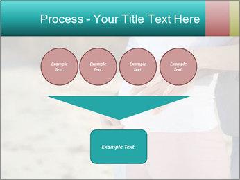 0000071836 PowerPoint Templates - Slide 93