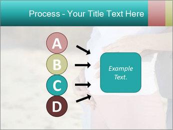 0000071836 PowerPoint Templates - Slide 94