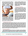 0000071836 Word Template - Page 4