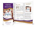 0000071837 Brochure Template