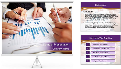 0000071837 PowerPoint Template