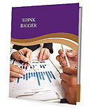 0000071837 Presentation Folder