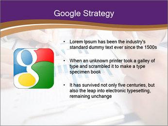 0000071837 PowerPoint Templates - Slide 10