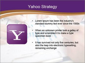 0000071837 PowerPoint Templates - Slide 11