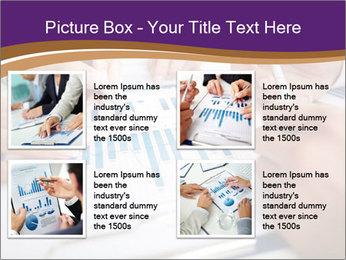 0000071837 PowerPoint Templates - Slide 14